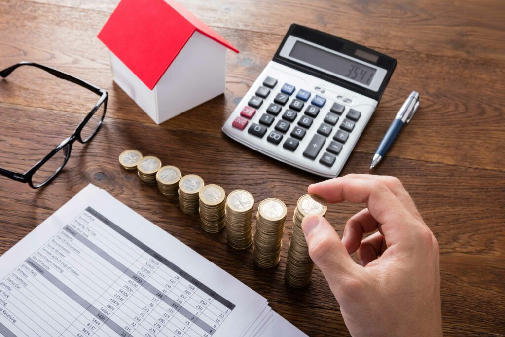 hdb renovation-calculate budget-check finances