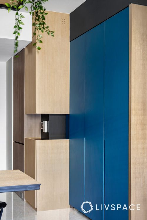Living room_storage-cabinet-birch-matt-laminate