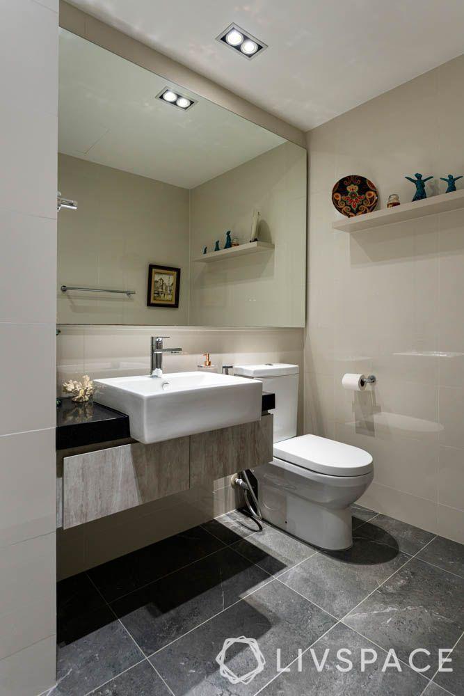 Bathroom Lights, Unique Bathroom Ceiling Lights