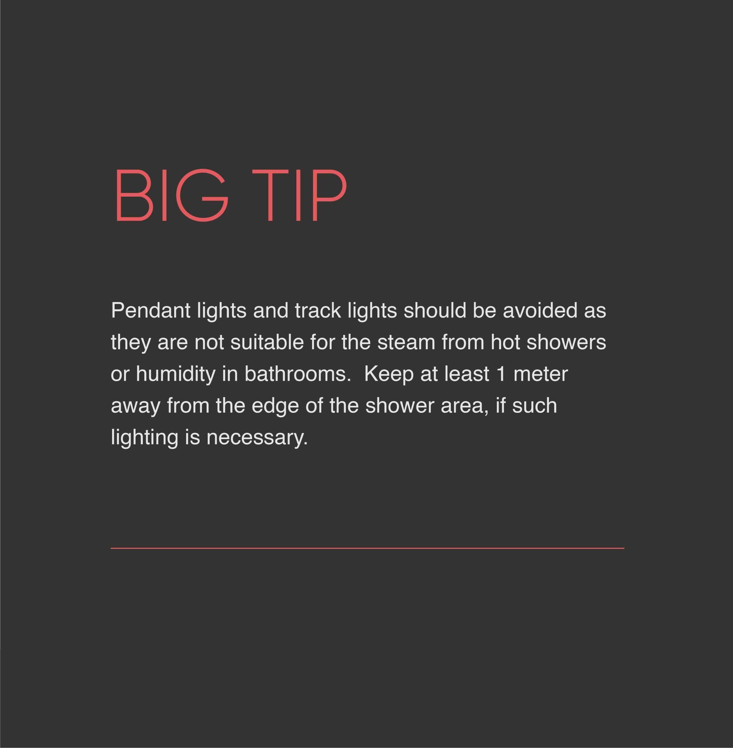 HDB-bathroom-lighting-big-tip