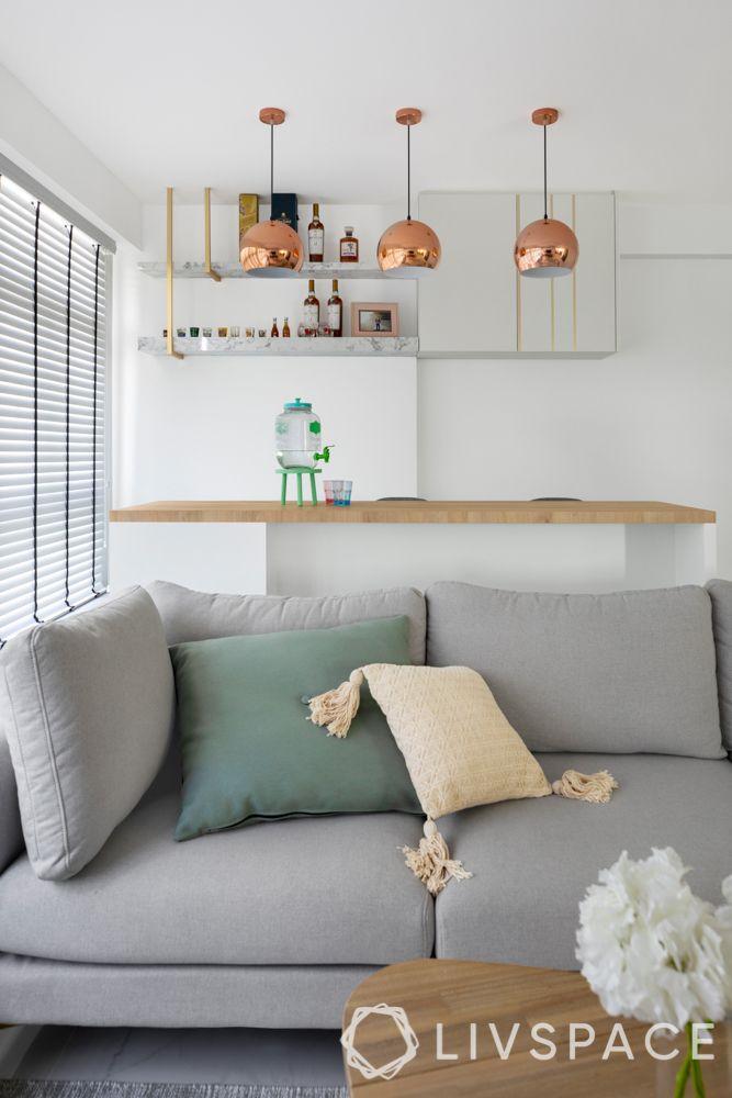 hdb-bto-design-bar-counter-simple-wall-shelves