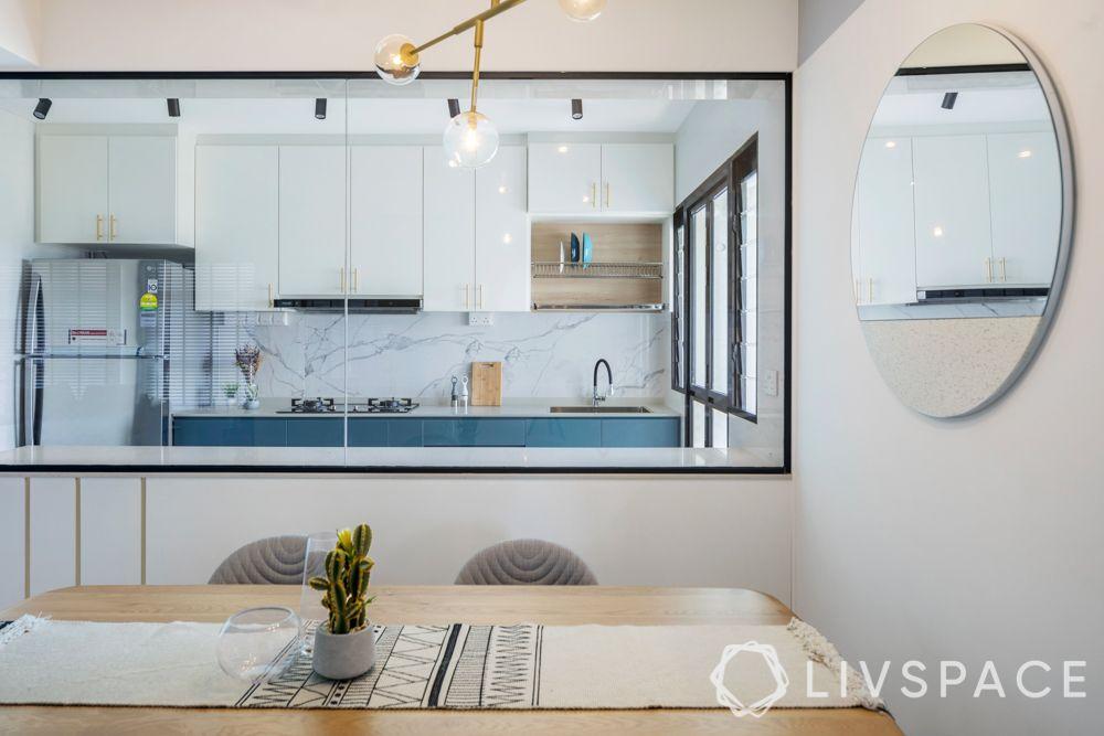hdb-bto-design-scandinavian-dining-room-mirror