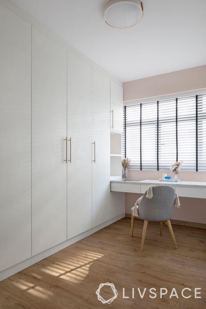 hdb-bto-design-white-wardrobes-wooden-flooring