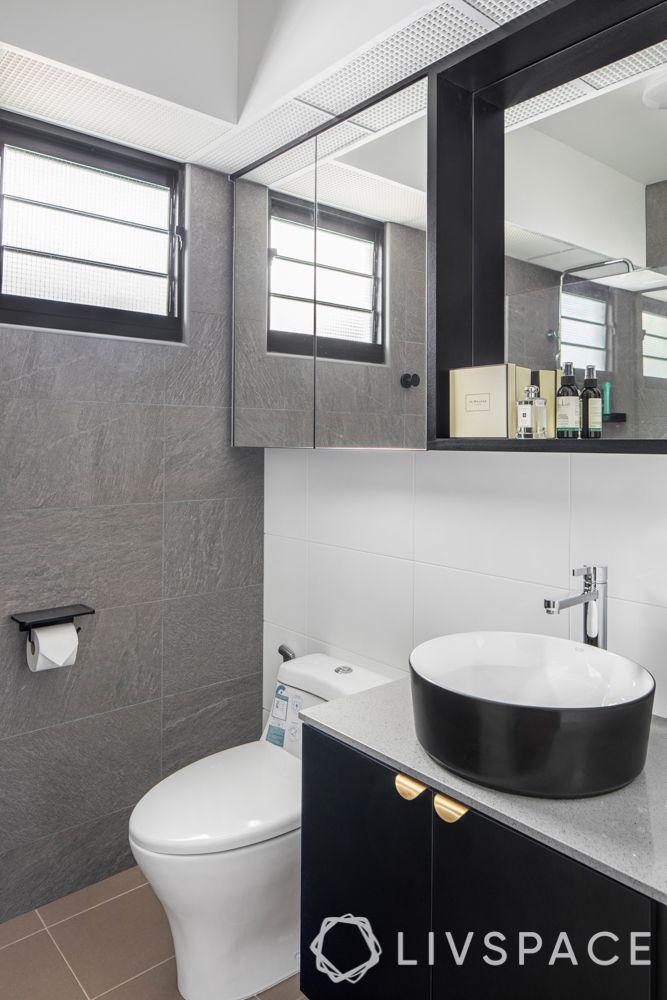 hdb-bto-design-master-bathroom-ceramic-wall-tiles