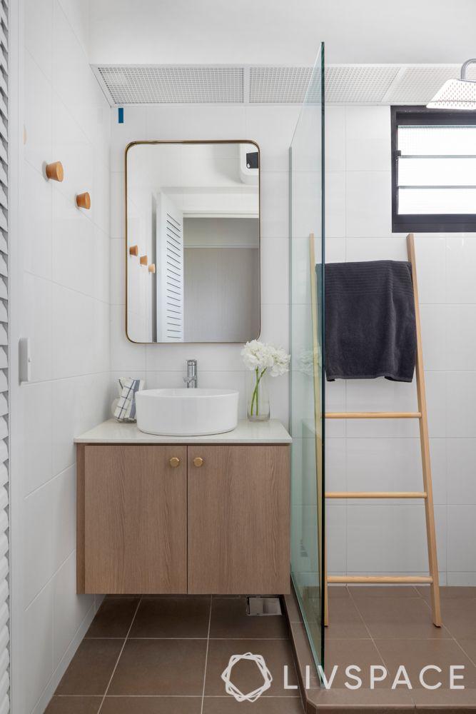 guest-bathroom-laminate-vanity