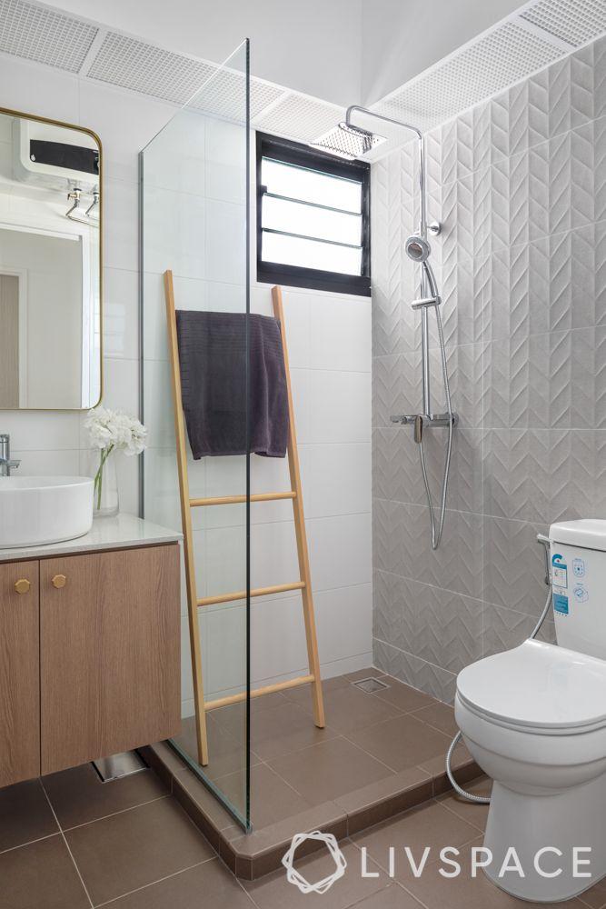 guest-bathroom-wet-area