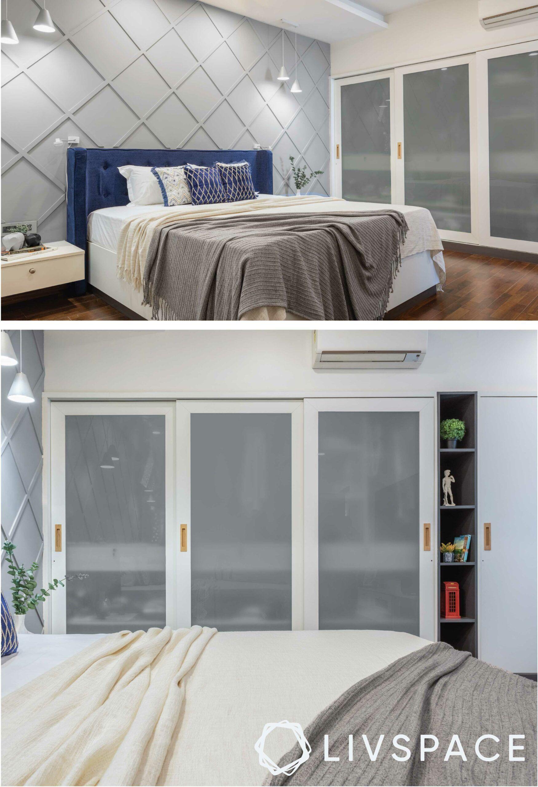 bedroom-design-scandinavian-wall-wardrobe