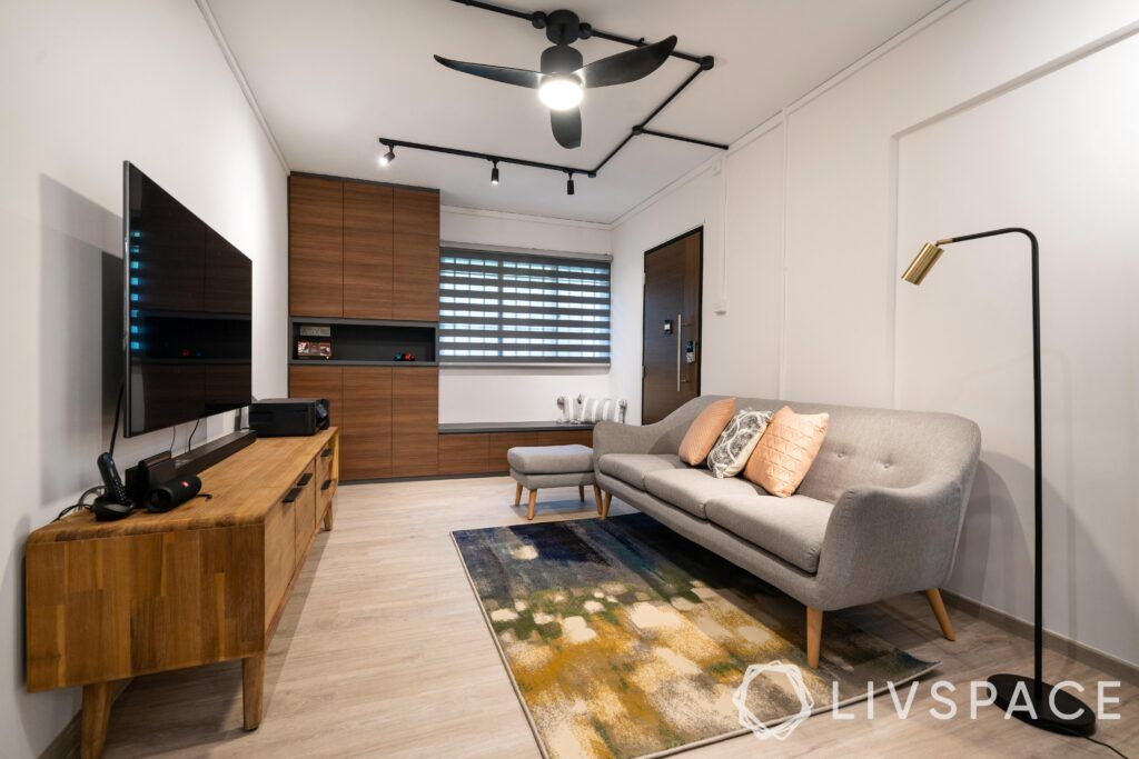 renovation-ideas-HDB-compact-living-room-storage