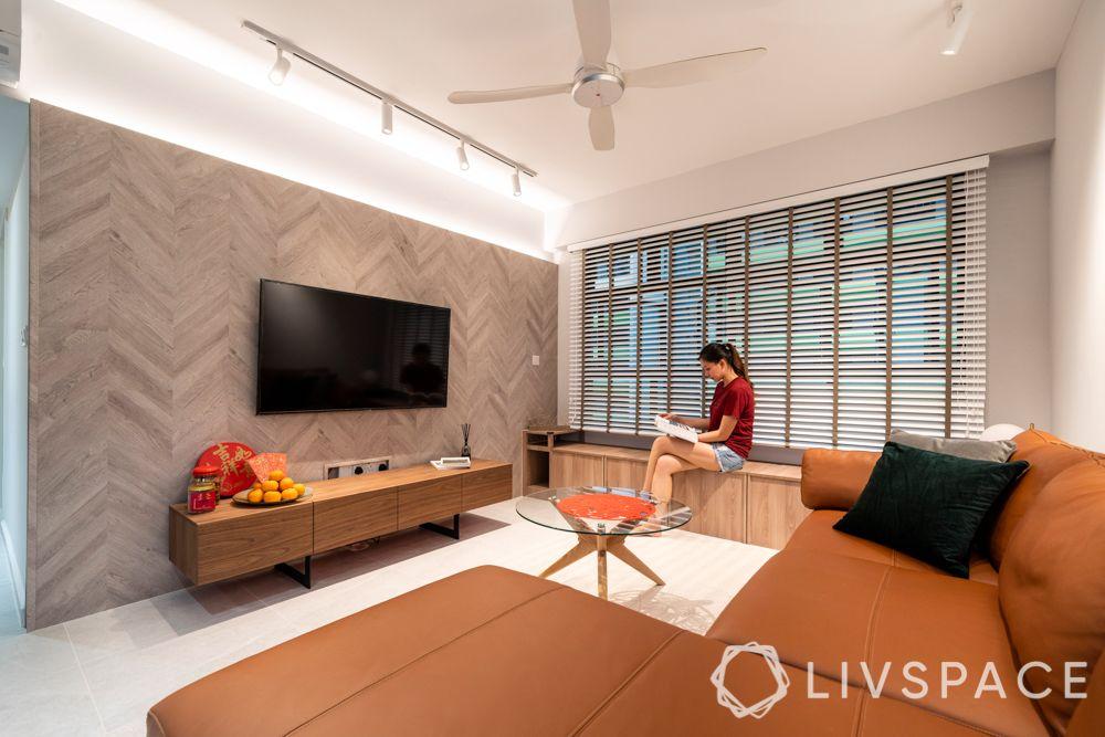 hdb-singapore-living-room-bay-window-tv-unit