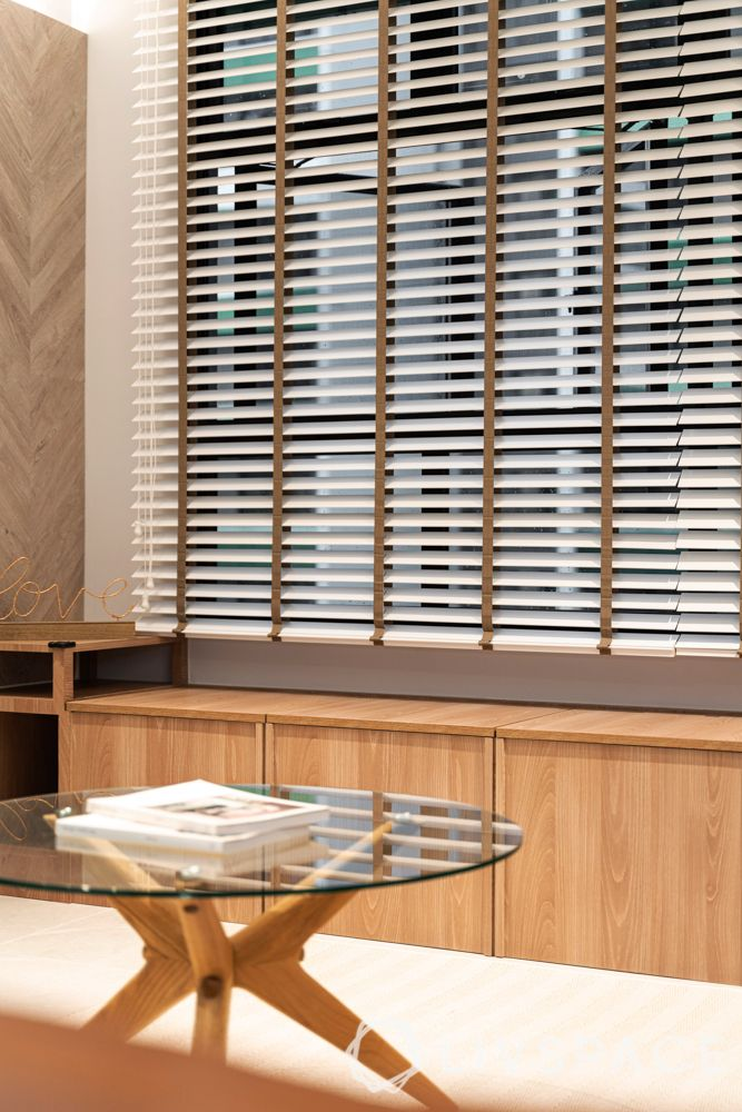 hdb-singapore-bay-seating-storage-wooden-panels