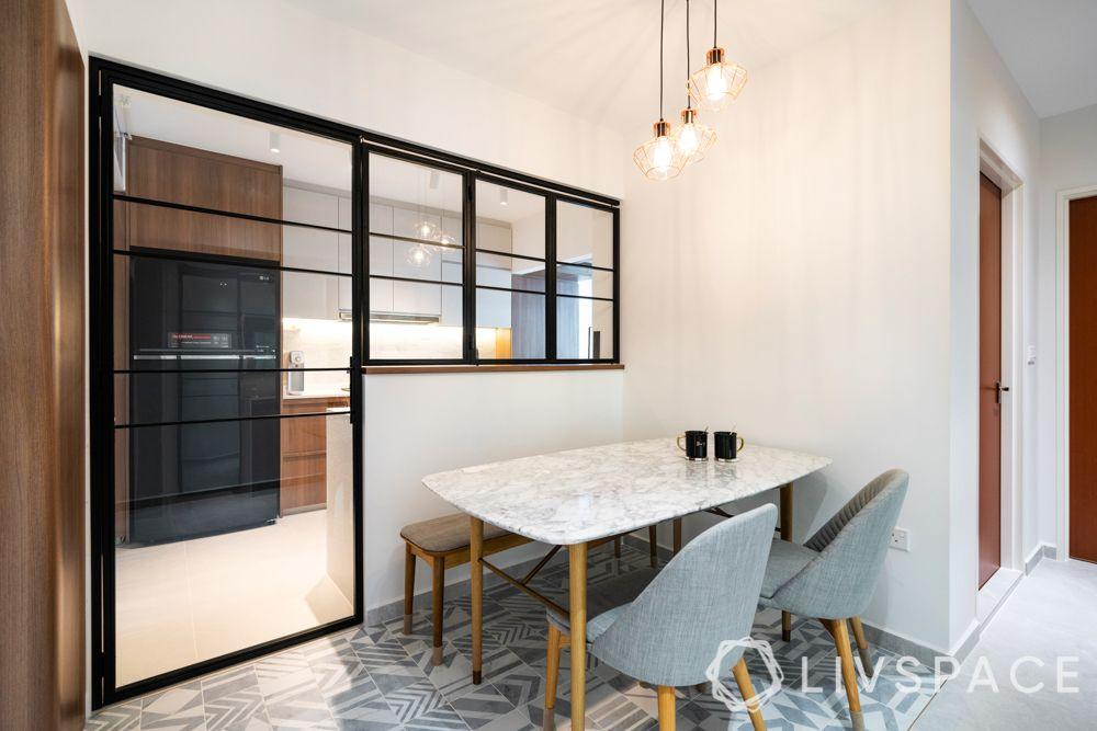 hdb-singapore-dining-room-floor-tiles