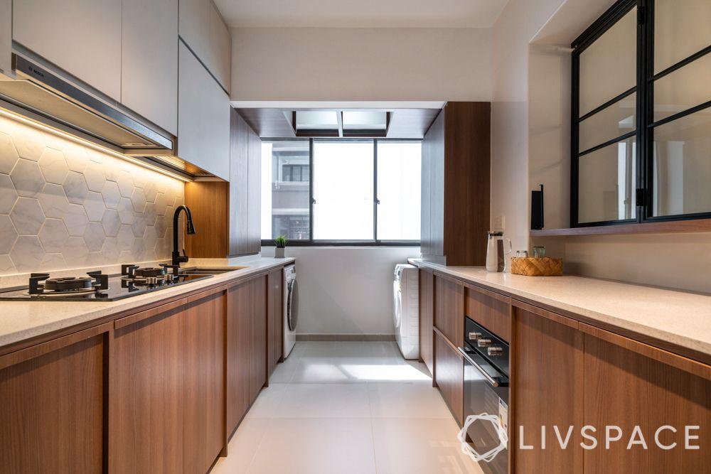 hdb-singapore-kitchen-laminate-cabinetry-parallel-layout