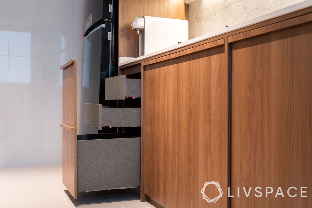 drawer-cum-door-design-kitchen