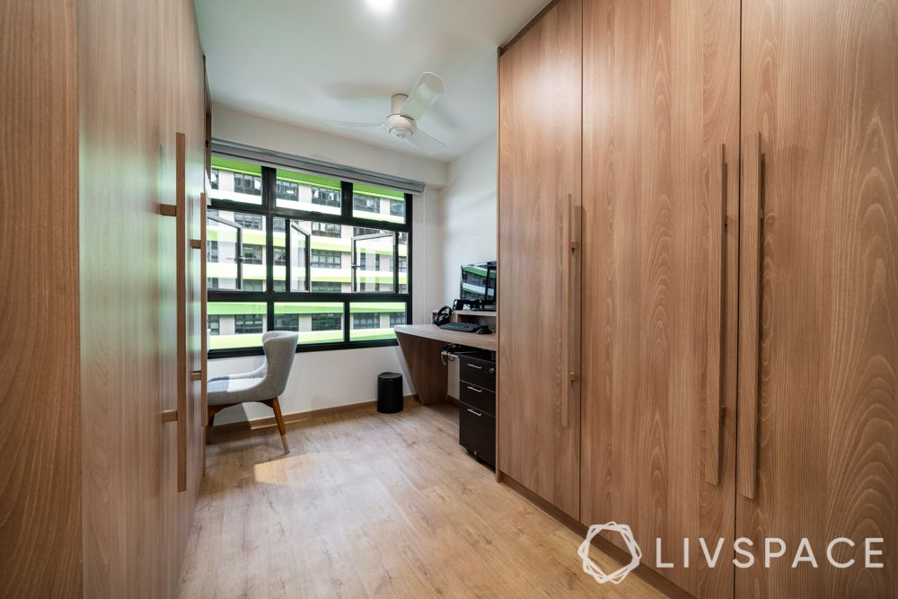 study-room-walk-in-wardrobe