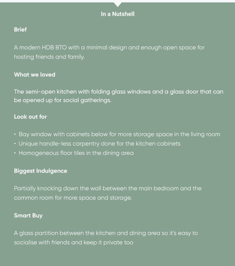 hdb-singapore-infobox-client-brief