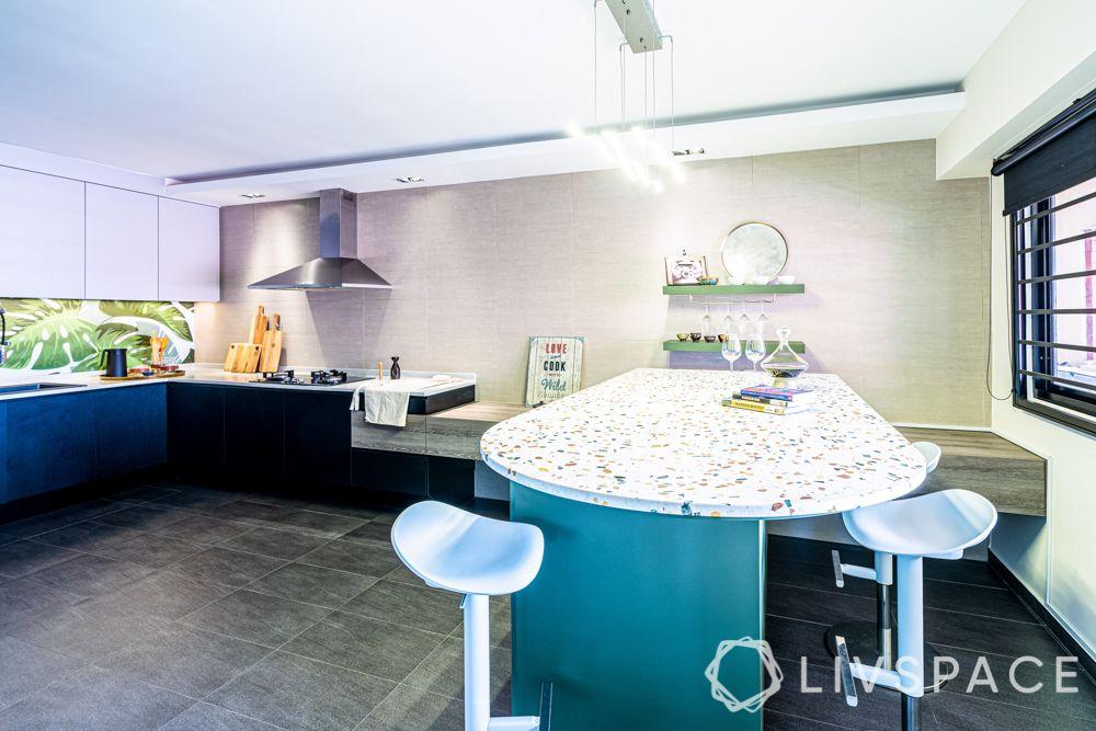 kitchen-with-island-designer-terrazzo-island