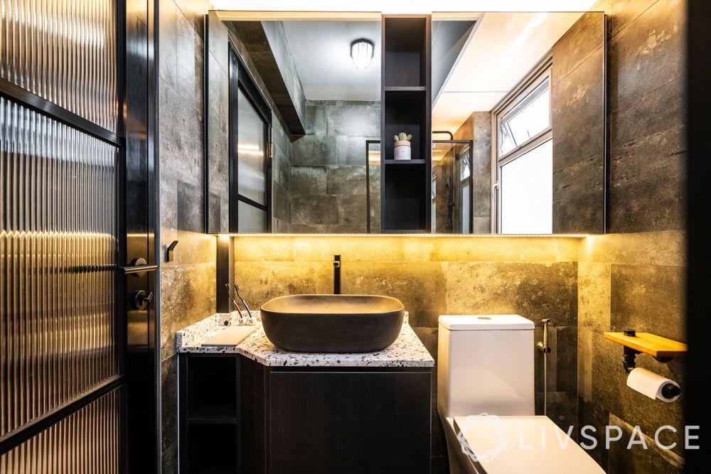 hdb-toilet-design-lighting-under-cabinet-lights