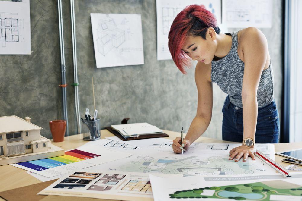 renovation cost singapore-interior designer