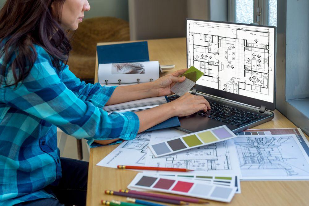 renovation-contractor-singapore-interior designer