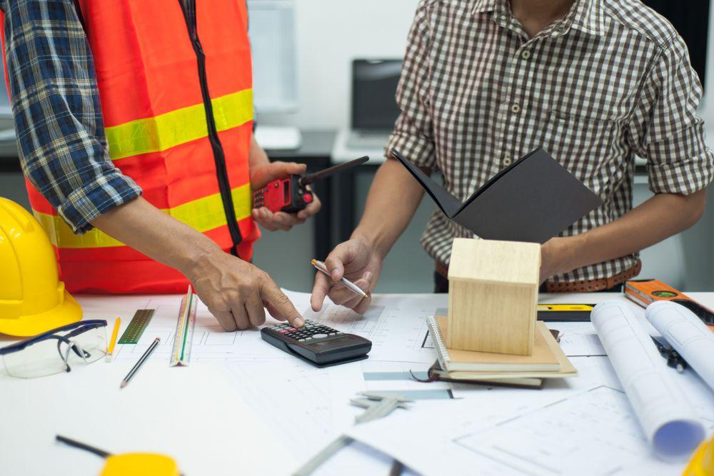 renovation-contractor-singapore-budget