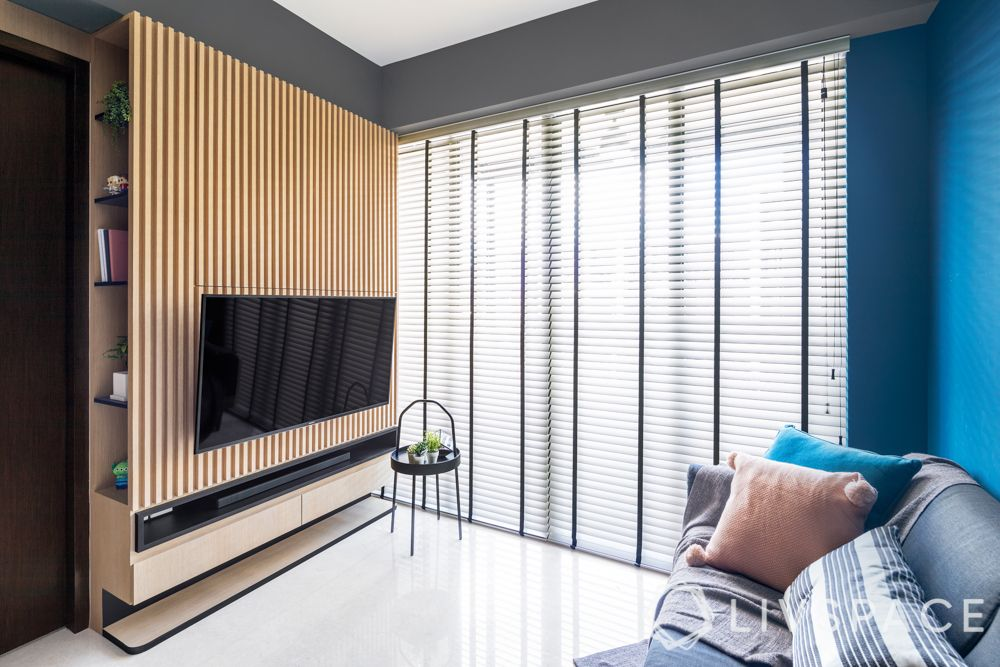 tv-wall-design-wooden-panelling