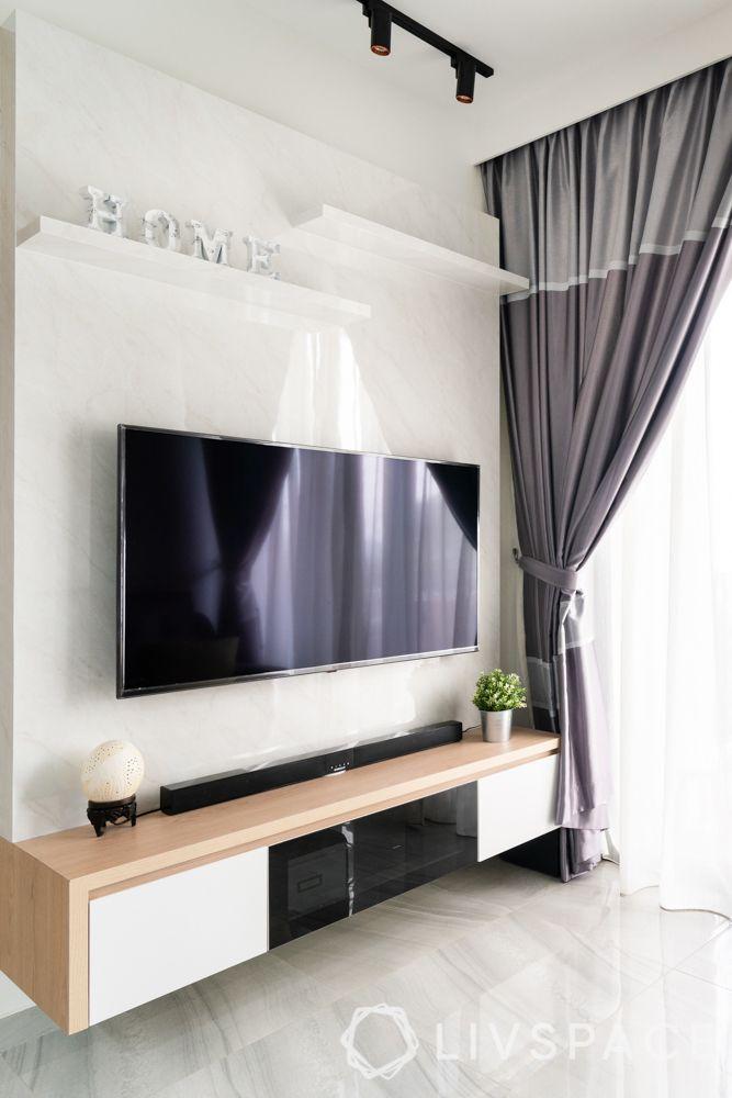 tv-wall-design-simple-minimal