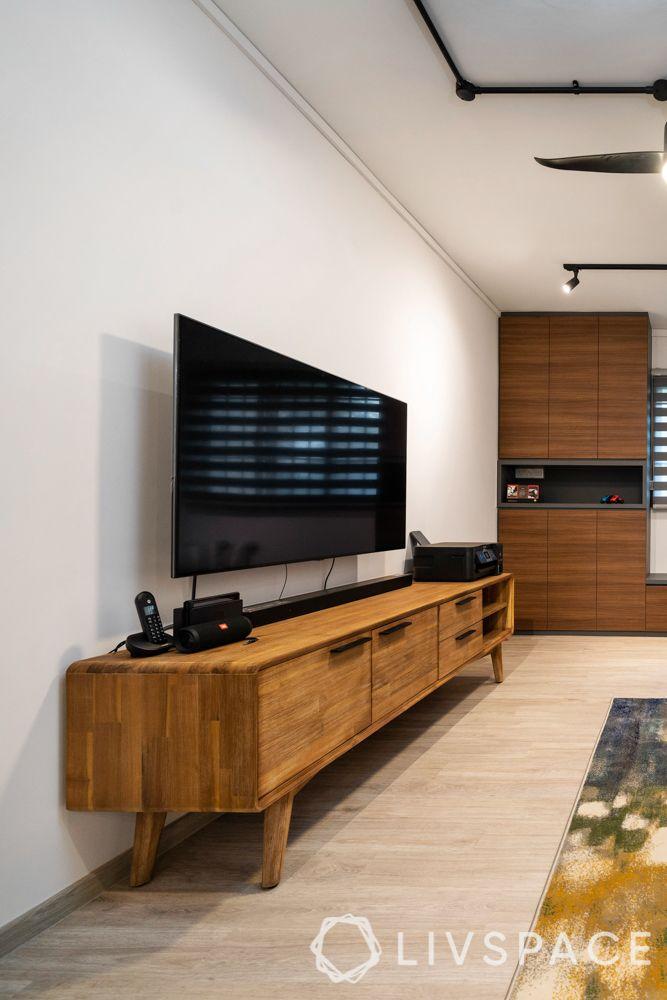 tv-wall-design-freestanding-unit