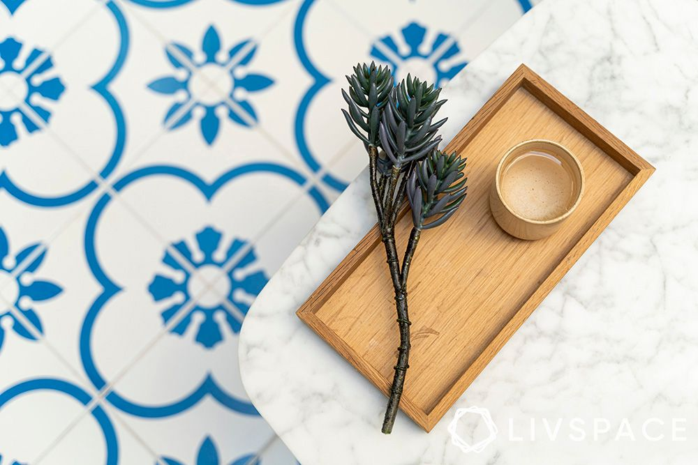 renovation landed house-perekan tiles-floral tiles