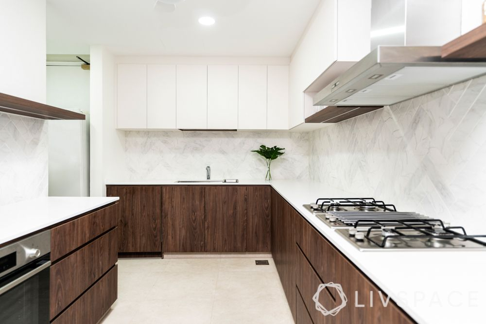 condo-interior-design-ideas-singapore-white-kitchen-lofts