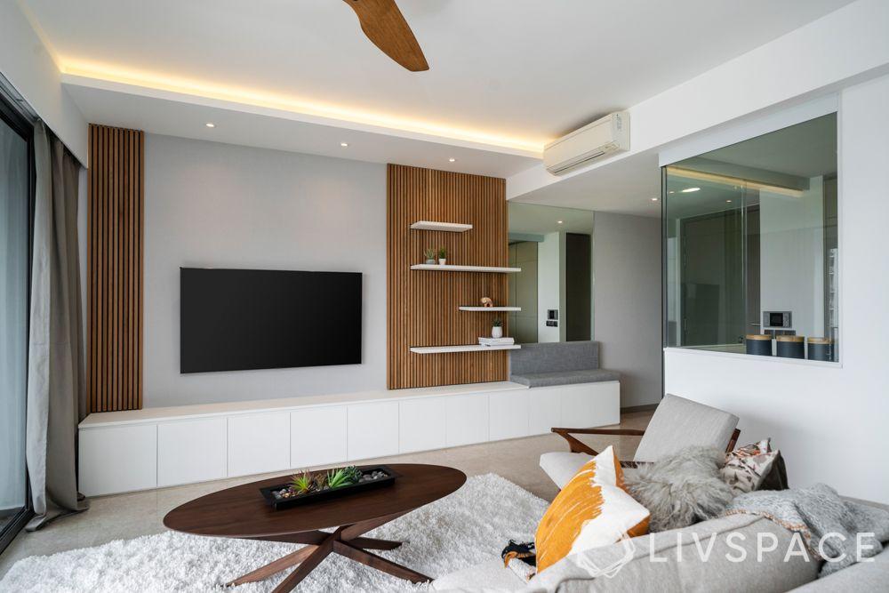 Condo Interior Design Ideas From Singapore You Will Love 2020 Updated