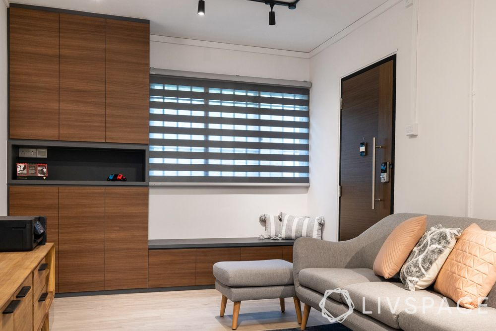 3-room-flat-multipurpose-furniture-storage-cum-shoe-rack