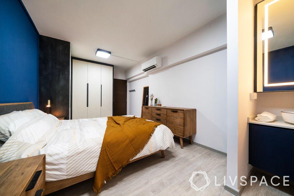 3-room-flat-wall-hacking-storage