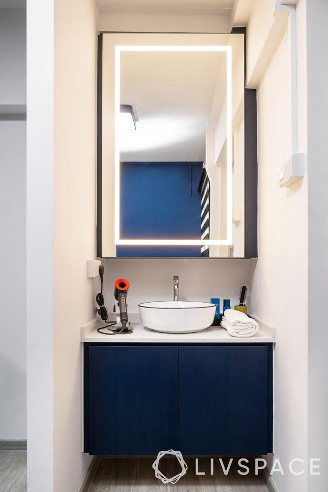 3-room-flat-wall-mounted-vanity-bathroom-mirror