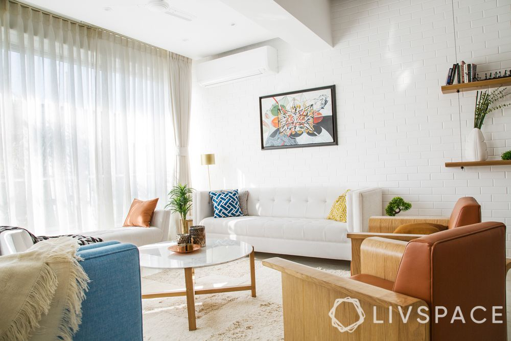hdb-renovation-living-room-seating