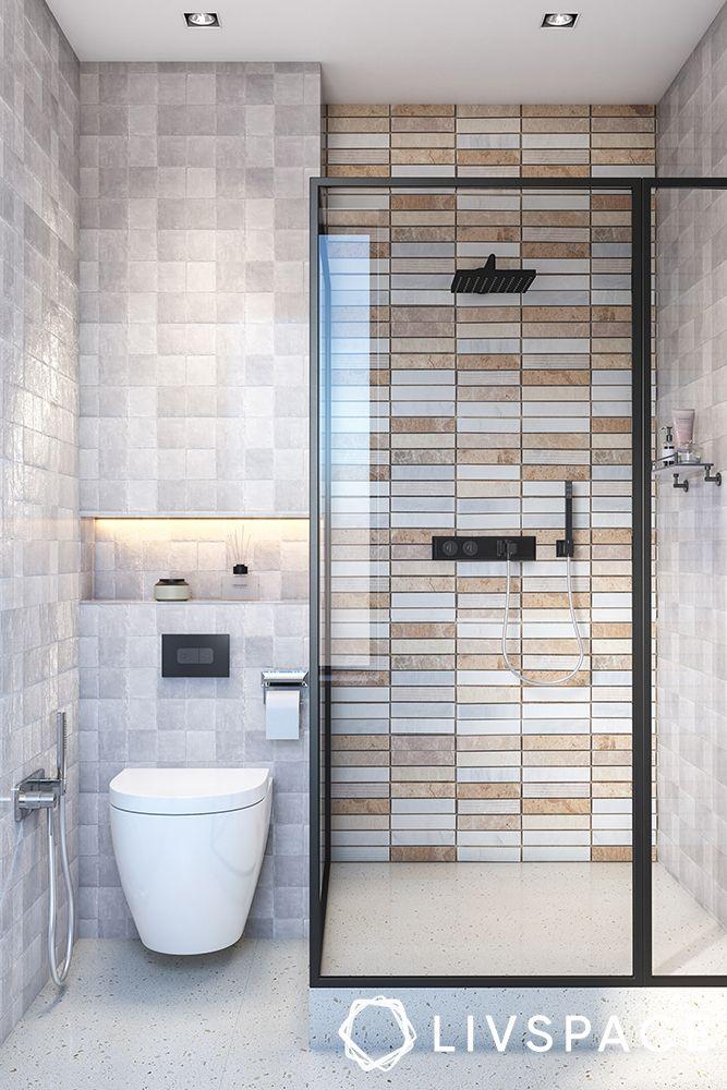 small-bathroom-ideas-scandinavian-design-light-colours