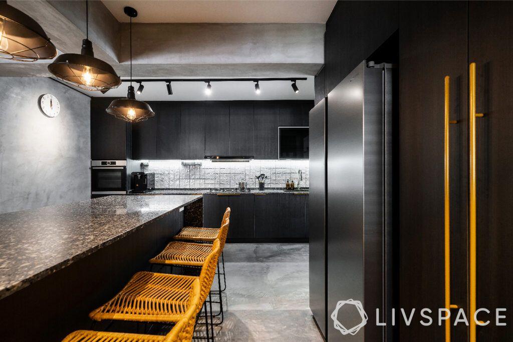 lighting-for-kitchen-bright-kitchen-lighting