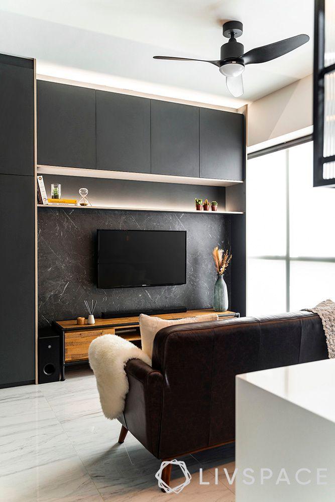 3-room-condo-living-room-opening-living-room-black-wall