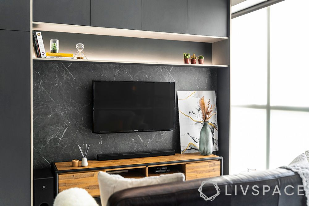 3-room-condo-tv-unit-marble-laminate-panel