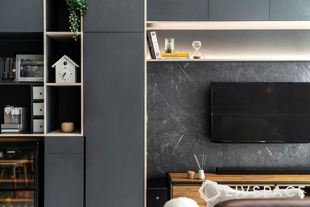 3-room-condo-tv-unit-black-cabinets