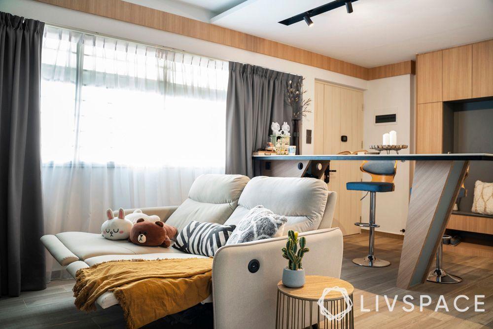 4-room-hdb-living-room-open-layout