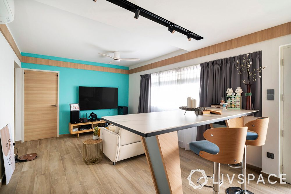 4-room-hdb-living-room-open-layout