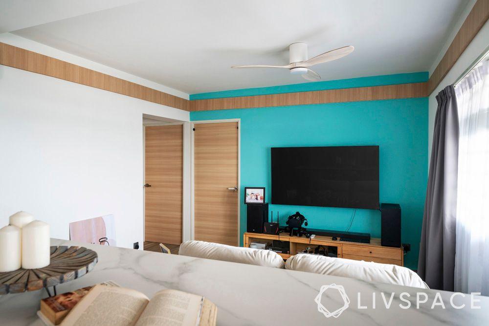 4-room-hdb-tv-unit-blue-wall-laminate