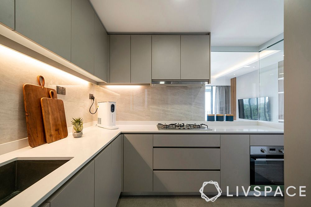 condominium-interior-design-kitchen-storage