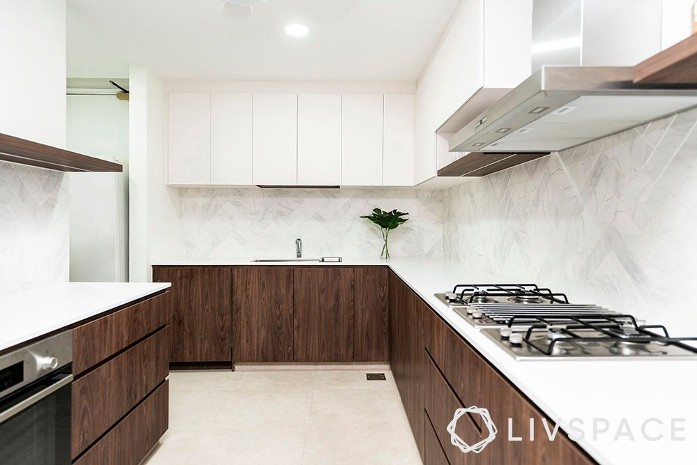 condominium-interior-design-kitchen-materials