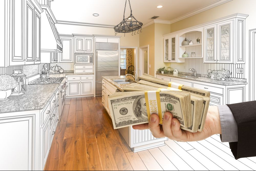 kitchen-renovation-cost-financing-options
