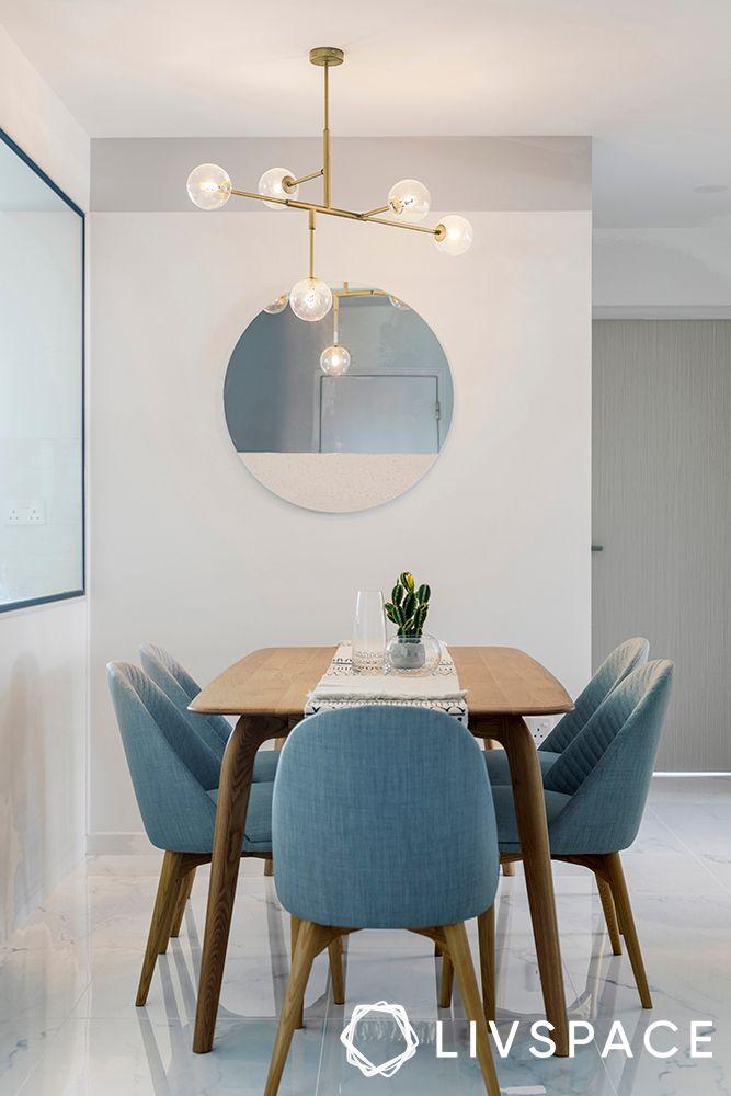 minimal-interior-design-dining-room