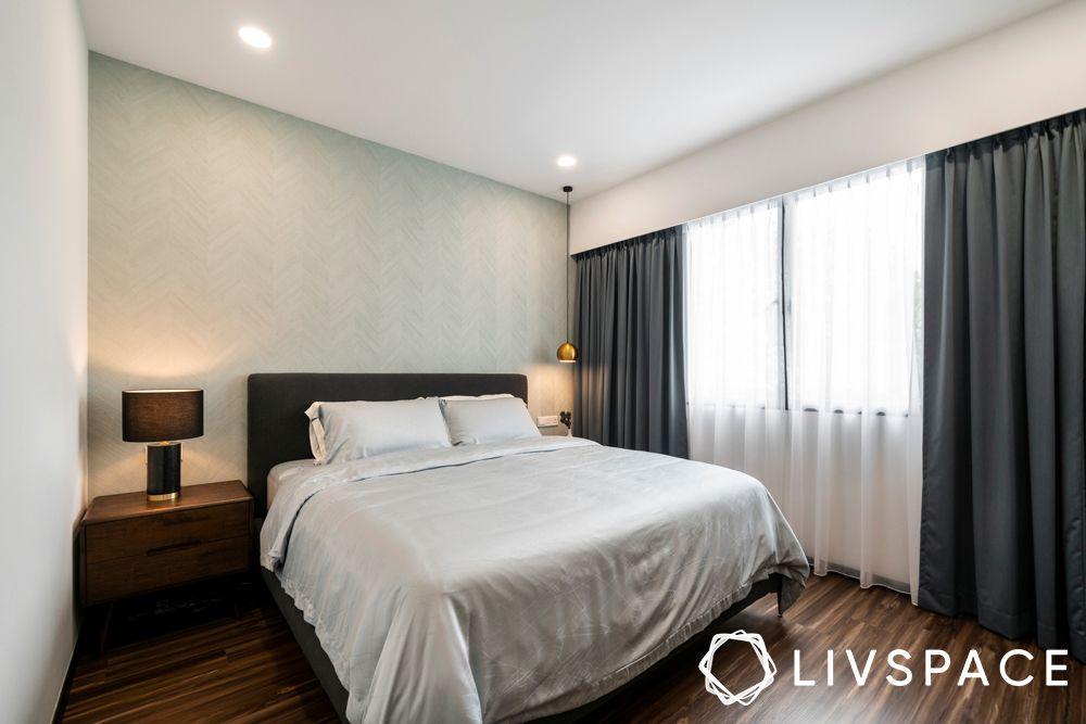 minimal-interior-design-bedroom