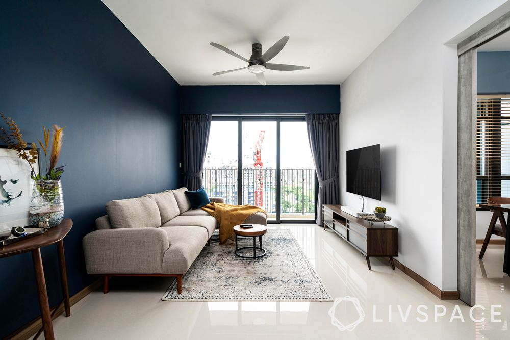 4-room-bto-living-room-navy-walls