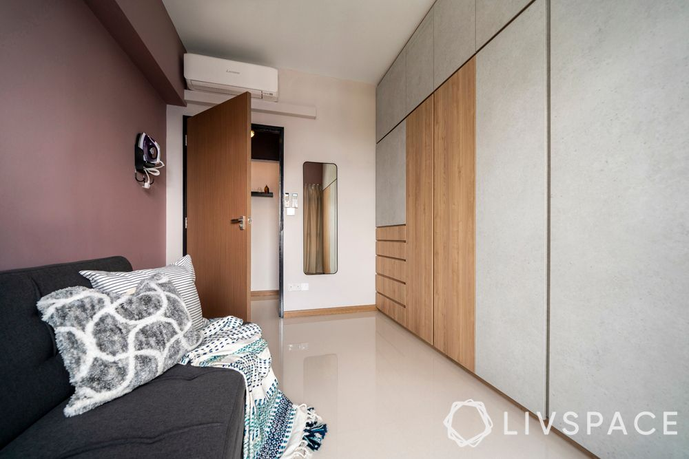 4-room-bto-walk-in-wardrobe