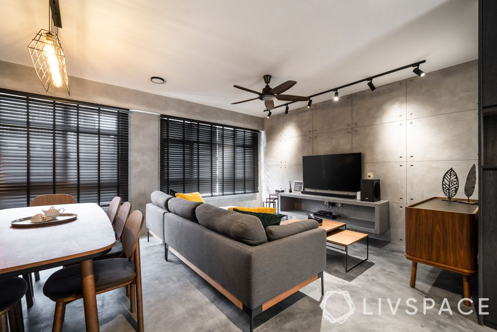 5-room-bto-open-layout-living-room